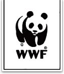 World Wide Fund for Nature (WWF) is looking for a dynamic and committed seasoned professional to join as Conservation Manager, lead our conservation work and the strategic positioning of WWF-Hungary as highly impactful nature conservation organisation